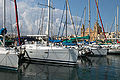 Msida-marina-boats.jpg