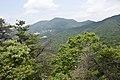 Mt.Kaba 15.jpg