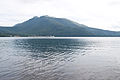 Mt.Kami from Lake Ashi 02.jpg