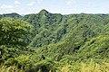 Mt.Myo 04.jpg