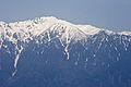 Mt.Utsugidake 14.jpg