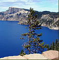 Mt. Mazama, Crater Lake, OR 8-13 (19704373999).jpg