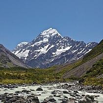 Mt Cook LC0247.jpg