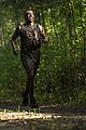 Mud, Sweat and Tears, Runners temper their mettle during MARSOC Mud Run 140426-M-ZB219-642.jpg
