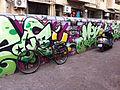 Mumbai 2011 Graffiti.jpg