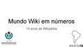 Mundo Wiki em números.pdf
