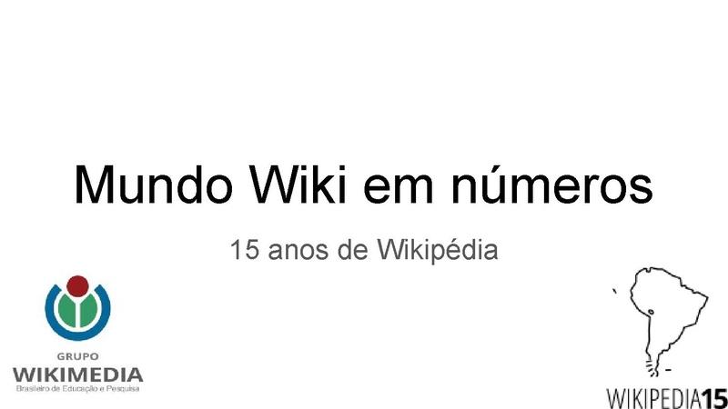 File:Mundo Wiki em números.pdf