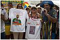 Munguzá do Zuza e Bacalhau do Batata - Carnaval 2013 (8496858667).jpg