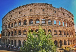 Municipio I - Colloseum - 20190818160833.jpg