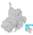 MunsSantander-oiba.png