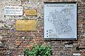 Mur getta Złota 62.JPG