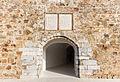 Murallas Reales, Ceuta, España, 2015-12-10, DD 18.JPG