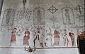 Murals in Väte kyrka.jpg