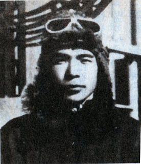 Shigeharu Murata