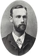 Murbeck, Svante (ur LBFs jubileumsskrift 1933).jpg