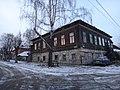Murom, Vladimir Oblast, Russia - panoramio (157).jpg