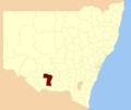 Murrumbidgee Council LGA NSW.png