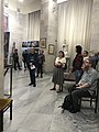 Musée Ervand Kotchar - mai 2018 - 4.JPG