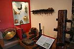 Musée Normandie atelier chaudronnerie.JPG