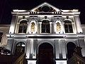 Museo Naval y Marítimo Noche.jpg