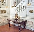 Museo degli argenti, 2016-05-10, detail.jpg