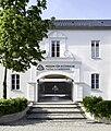 Museum Eingang.jpg