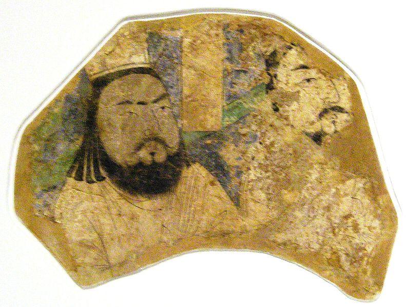 File:Museum für Indische Kunst Dahlem Berlin Mai 2006 066.jpg