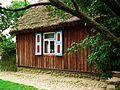 Museum of the Mazovian Countryside in Sierpc (38).jpg