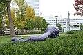 Museumpark @ Rotterdam (30465395812).jpg