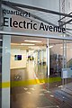 MuseumsQuartier q21 Electric Avenue 2016.jpg