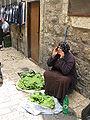 Muslim IMG 1608.jpg