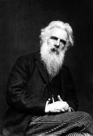 Eadweard Muybridge (photographer) was born in ...