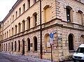 Muzeum Geologiczne PAN w Krakowie.jpg