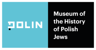 Historic museum in Warszaw