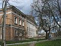 Mykulynci palace IMG 1842 61-250-0028.jpg
