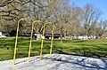 Mythenquai - Strandbad 2015-02-26 11-34-01.JPG