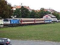 Nádraží Praha-Dejvice, vlak.jpg