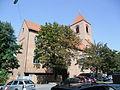 Nürnberg Gärten hinter der Veste 16.JPG