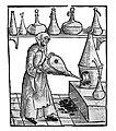 Nürnberg Gutknecht 1518.jpg