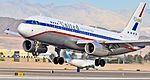 N475UA United Air Lines 2001 Airbus A320-232 C-N 1495 (6769551797).jpg