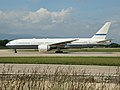 N777AS Boeing B777-24Q B772 Mid East Jet (9408624542).jpg