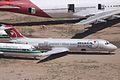 N8921E Douglas DC-9 nwa Northwest Airlines (8753757173).jpg