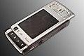 N95 Media-keys-open.jpg