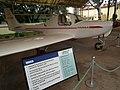 NAL Hansa at HAL Museum 7825.JPG