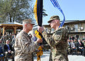 NATO Training Mission Afghanistan command changes hands (6315814094).jpg