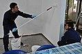 NATO volunteers 150207-N-IY633-063.jpg