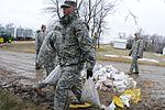 ND National Guard responding to flood emergencies 110410-F-WA217-236.jpg