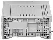 NEC-PC-FX-Bottom.jpg