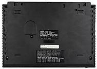 NEC-TurboDuo-Casing-Bottom.jpg