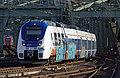 NEX 374 + 874 Köln Hauptbahnhof 2015-12-26-01.JPG